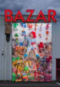 Affiche_Bazar_Le_Gourbi_Bleu.jpg