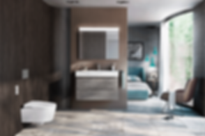 roca-inwash-lifestyle-bathroom-1.png