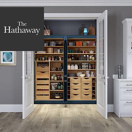 range-storage-the-hathaway.jpg
