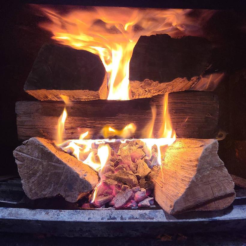 fire box.jpg