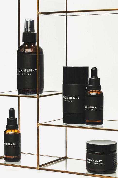 Brands We Love: Jack Henry