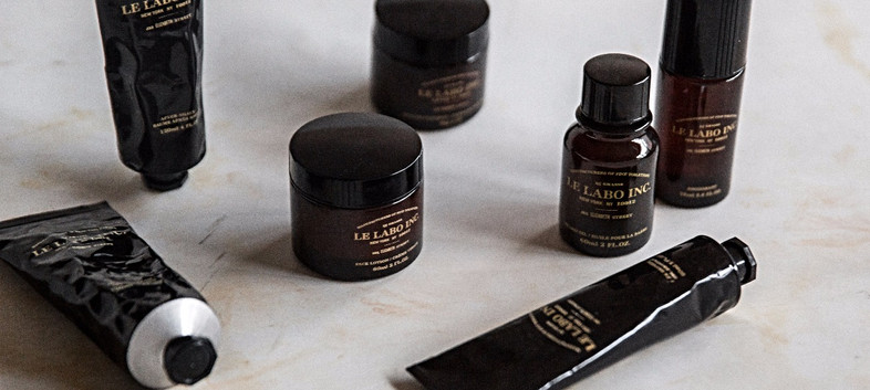 Brands We Love: LE LABO