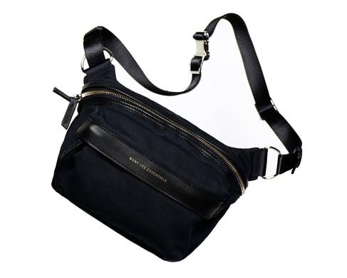 The Season's Bag