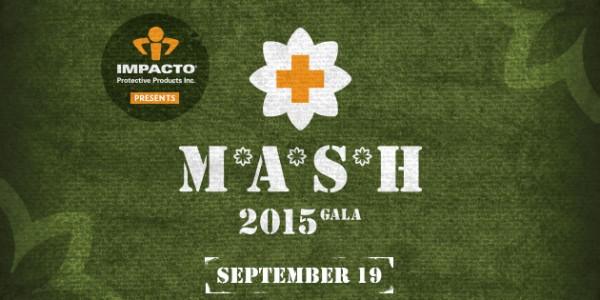 Mash 19Sept2015