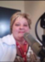 Me on Radio_edited.jpg
