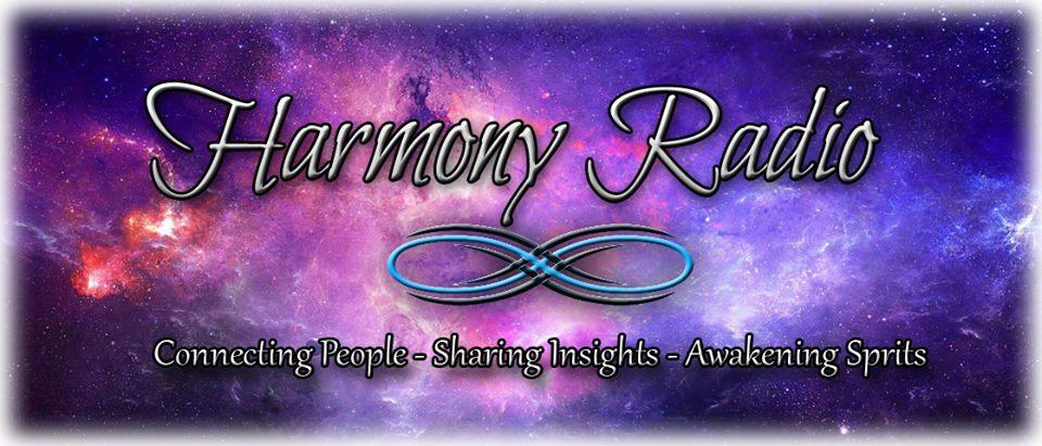 Harmony Radio