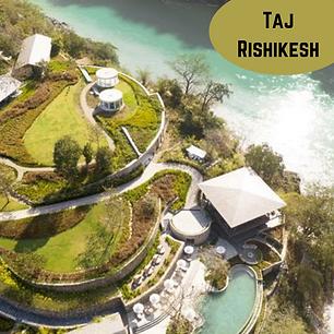Taj Rishikesh.png