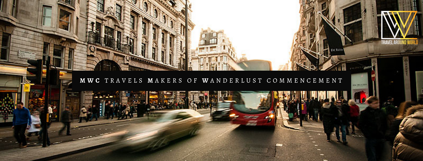mwc travels makers of wanderlust commenc