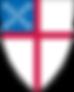 ECUSA Trans Shield.png