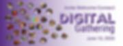 FB Cover Digital Gathering -PURPLE (2)_p