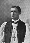 The_Rt._Rev._Sheldon_Munson_Griswold.jpg