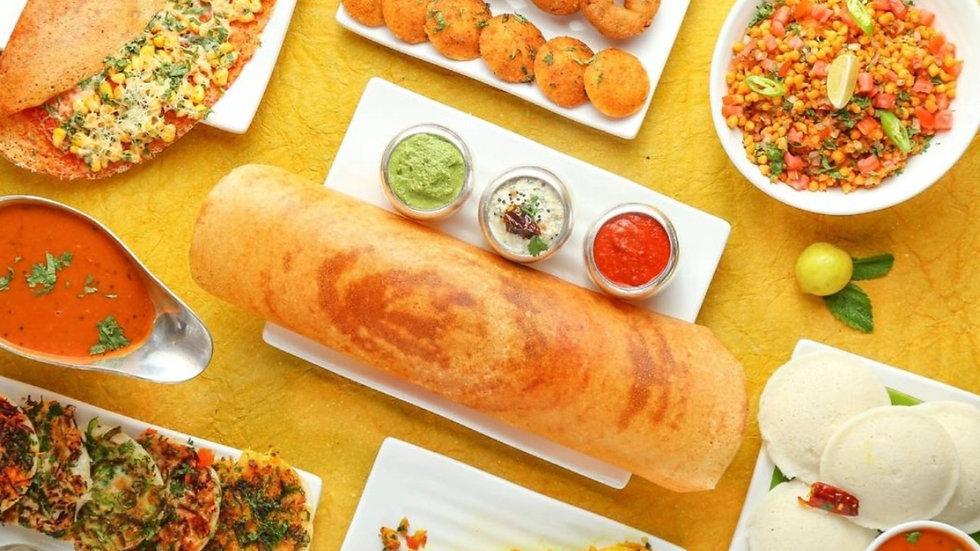Indian-Street-Food_edited_edited.jpg
