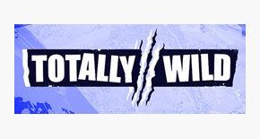 TotallyWild_2016_Logo_500x281.jpg