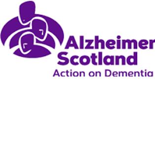 Awareness Event by Alzheimer Scotland (1)