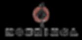 ngeringa logo.png
