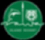 rawa-logo.png