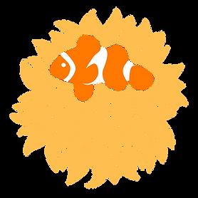 IC-AnemoneFinal-Logo-TransparentBG.png