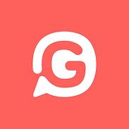 1487891948126_logo.png