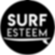 surf esteem logo.png