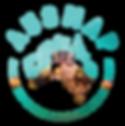 AUSMAP-Logo-NO white background.png