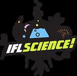 iflscience_logo.png