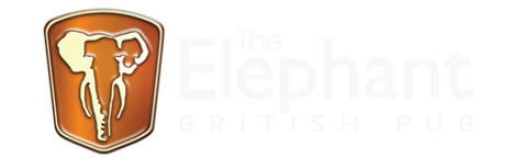 theelephant logo.png