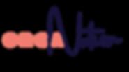 2018-11-26-OrcaNation-Logo-Colour-RGB.pn