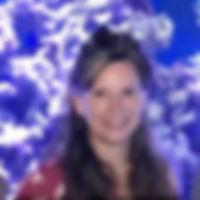 Karen Burke da Silva