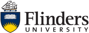 flinderuni_main_logo_black.png