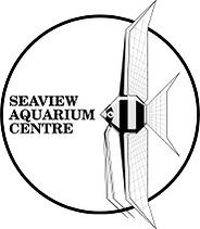 Seaviewaquariumcentre.jpg