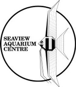 Seaview Aquarium Centre