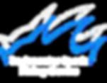 underwater-sports-logo.png