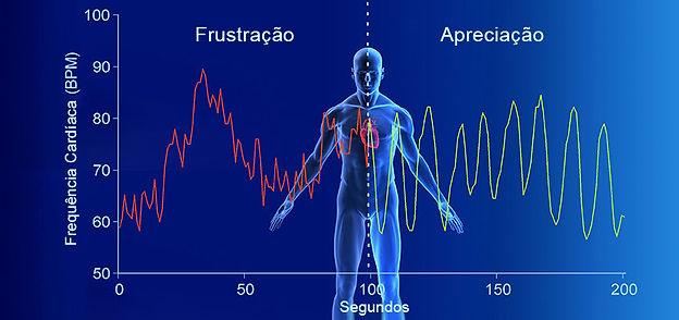 grafico02.jpg