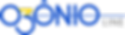 5 - ozonio_logo_color.png
