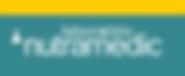 nutramedic - marca versão A (2) (1).png