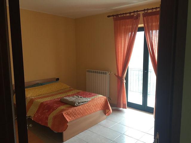 Casa di papooch bedroom shot.jpg