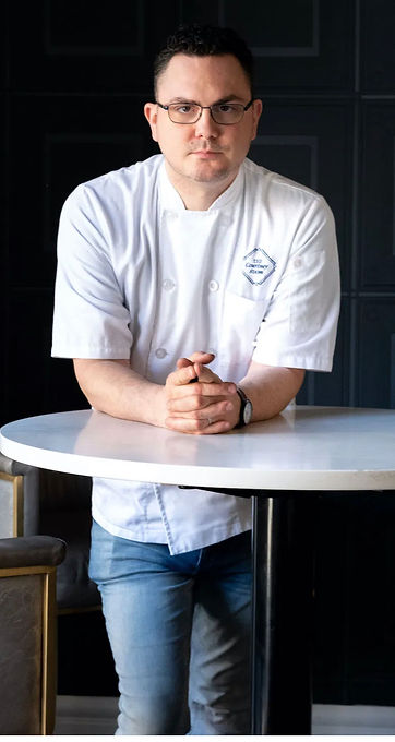 Chef Brian Tesolin .jpg