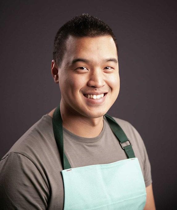 Chef Chris Jay photo.jpg