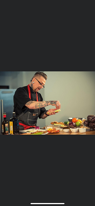 Chef Marc The Viking photo .png