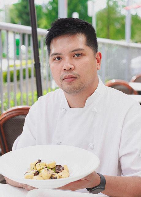 Chef Fontana .jpg