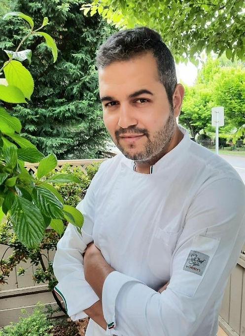 Chef Raf .JPG