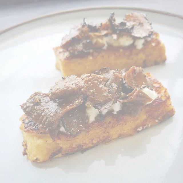 Truffle French Toast Photo_edited.jpg
