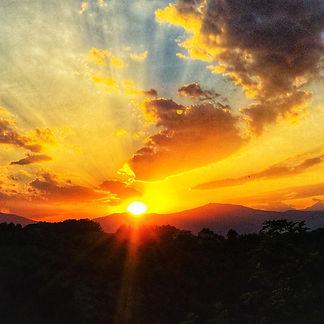Casa di papooch sunset shot3.jpg