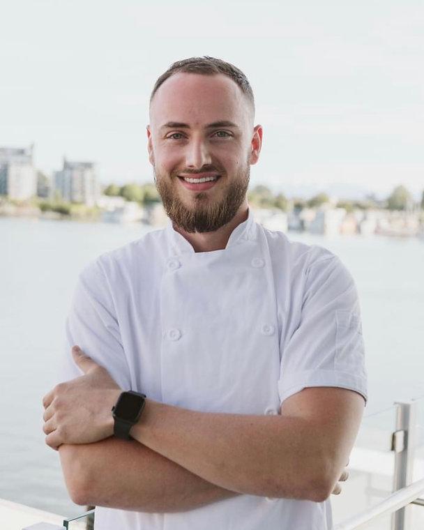 Chef Matteo Cusano .jpg