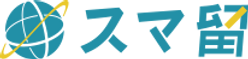 cmn_logo_01.png