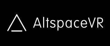 AltspaceVR_1200x500.jpg