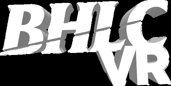 BHLC VR 3d.png