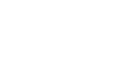 BHLC VR GiFpng.png
