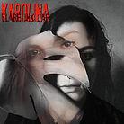 Karolina_28042021_1.jpg