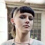 Aldona Szery